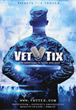 Veteran Tickets Foundation Makes the Top Rated Non-Profit List of 2014...