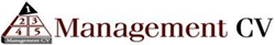 Management CV