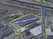 NAI Friedland Brokers Deal to Lease 80,000 Sq. Ft. of Bronx Industrial Building to Sunrise Cooperative