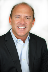 Dan O'Malley, Chief Operating Officer