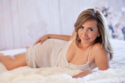 boudoir photographer jupiter fl