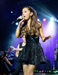 """Ariana Grande Earns Eighth-Largest Digital Debut Ever With """"Problem"""""""
