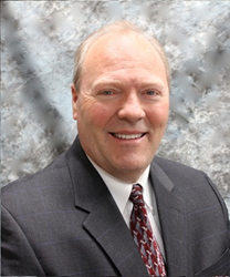 John Trombley | North Dakota Mediator | The Village Business Institute