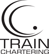 Train Charter ABTA