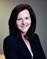 Tamara Werkmeister, HNTB Corporation