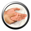 The New Acupressure: Heal Yourself App Provides Healing Advice on Intel® Atom™ Tablets for Android*