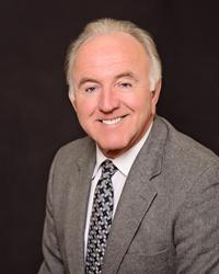 Tim Moran, CEO, Tri-City Medical Center