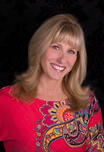 Susan King-Kohl Residential Realtor - Realty Pros Of Texas