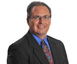 Brenton Soderstrum   Nebraska Mediator and Litigator   Construction, OSHA and Employment Law