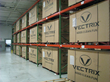 Electric Motorcycle Maker Vectrix, LLC Files Bankruptcy, Assets to be Auctioned June 18, 2014