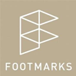 Footmarks Logo