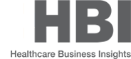 Learn how Revenue360 can accelerate your revenue cycle at the 2014 HBI Spring Retreat Vendor Roundtable