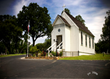 The Historic Little Church on the Hill in the heart of Oakhurst,...