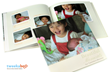 Tweekaboo Launches New Print Service to Reinvent the Baby Book