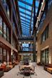 Northwestern University, Technological Institute Additions