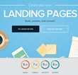 LanderApp Wins Site of the Day and Developer Awards!