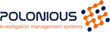 Polonious Announces Selection Of Its Case Management System By Cronin, Riordan & Whitman Security Consultants