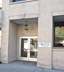 Rosetta Radiology on The Upper East Side of Manhattan