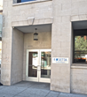 Rosetta Radiology Extends MRI Scanning Hours for Upper East Side Patients