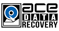 ACE Data Recovery Services