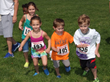Brooke Jackman Foundation to Host 9th Annual Brooke Jackman Race for...