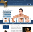Local Plastic Surgery Practice, Atlanta Plastic Surgery Specialists,...
