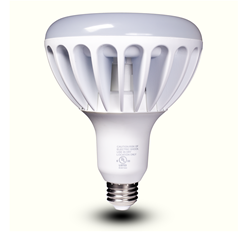 1000Bulbs.com offers Kobi Electric LED Reflector Lamps