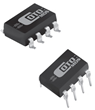 New CotoMOS® Solid State Relays Designed for Telecom