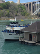 TakeTours Announces Maid of the Mist Start-of-Season Specials