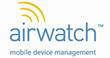 Timmons Group Partners with Airwatch to Provide Enhanced Mobile...