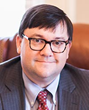 Attorney David J. Hodge Named 2014 Top 50 Lawyer in Alabama by Super...