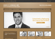 Plastic Surgeon and Breast Reconstruction Expert Oren Lerman Launches New Website