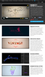 Pixel Film Studios Announced ProWrite Plugin for Final Cut Pro X