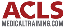 ACLS Medical Training