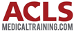 ACLS Medical Training Recognizes Governor's Heroic Efforts