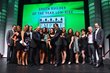 Empire Communities Named Green Builder of the Year by BILD