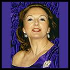 Eva Mennes