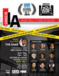 9th Annual Bresee Youth Film Festival on Social Justice - May 17, 2014