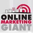 Google and Online Marketing Giant to Host Google Partner Event...