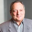 Gary Neinstein, Senior Partner of Neinstein & Associates, Launches New Media Hub Website