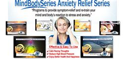 ultimate anxiety solution review