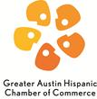 Greater Austin Hispanic Chamber to Recognize 25 Hispanic Austin...