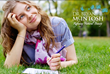 Well-Known Bellevue Cosmetic Surgeon Offers Complimentary Mother's...