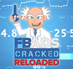 FB Ads Cracked Reloaded Review