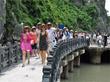 Smile Travel Vietnam Provides Vietnam Visa on Arrival Service for...