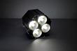 Smart Vision Lights Introduces XR256 High-Speed Strobe Lights Designed...