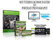 Shutterbug's Guide to Portrait Photography Package Review Helps...