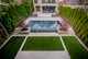 EasyTurf Artificial Grass, turf, grass, synthetic