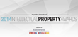 Intellectual Property Awards, Acquisition International 2014 2