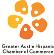 The Greater Austin Hispanic Chamber of Commerce (GAHCC) Directs...